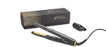 ghd_gold_mini_wrap_aa1-800×351