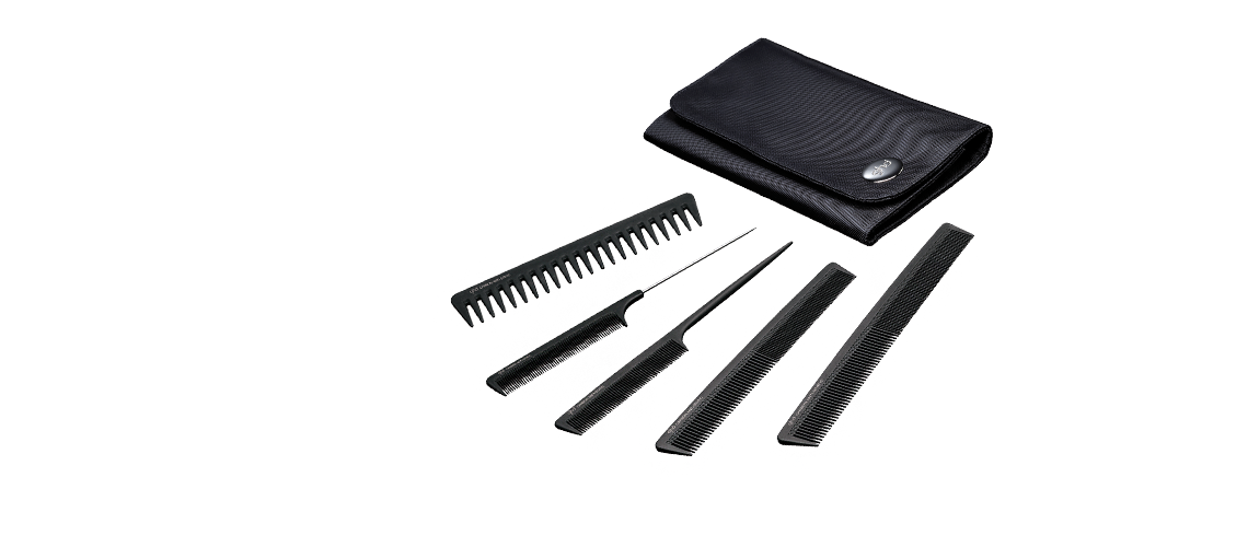 01_ghd_hun_comb_kit