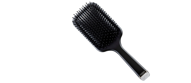 01_ghd_hun_paddle_brush-800×351