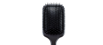 02_ghd_hun_paddle_brush-800×351
