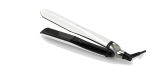 ghd_platinum_white_ghdhun_a-800×351