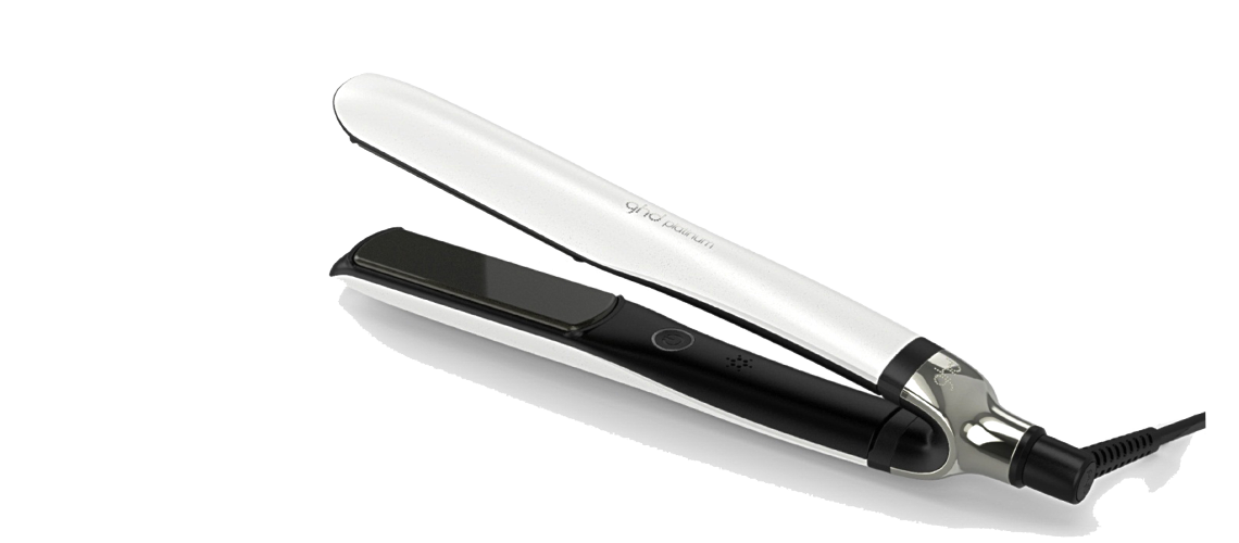 ghd_platinum_white_ghdhun_a