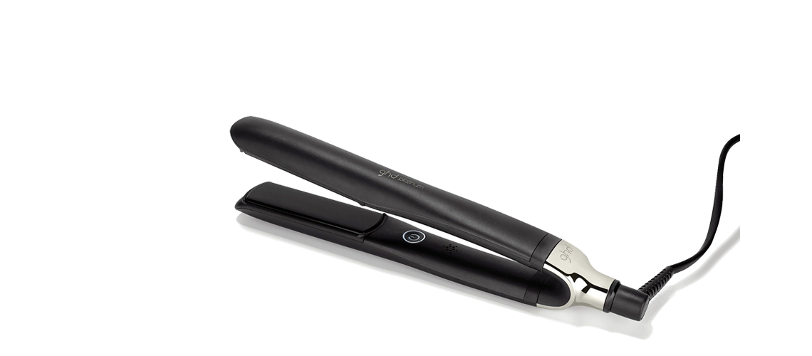 platinum_black_ghd_hun_cc2