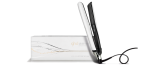 platinum_white_ghd_hun_cc1-800×351