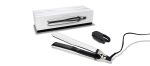 platinum_white_ghd_hun_cc2-800×351