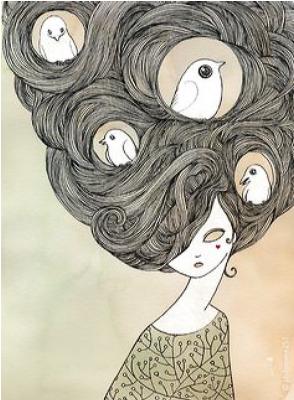 ghd hajvasalók, ghd hajszárítók