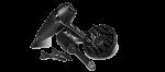 ghd-air-kit-1-800×351