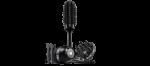 ghd-air-kit-2-800×351