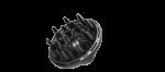 ghd-air-kit-5-800×351