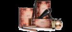 copper-luxe-all-prod