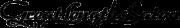gls_logo-300x47