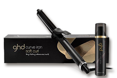 ghd-Soft-Curl