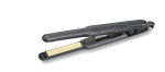 ghd_gold_mini_hun_cc1-800×351