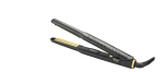 ghd_gold_mini_wrap_bb1-800×351