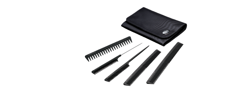 01_ghd_hun_comb_kit-800×351