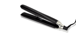 ghd_platinum_black_ghdhun_16-800×351