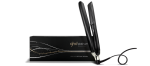 platinum_black_ghd_hun_cc1-800×351