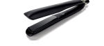 platinum_black_ghd_hun_cc4-800×351