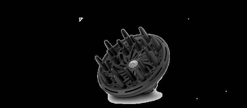 ghd-air-diffuzor-800×351