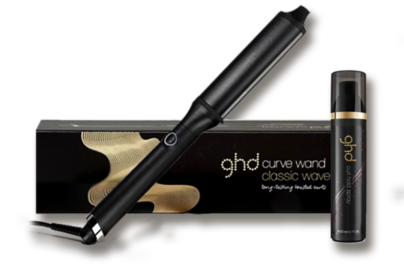 ghd-Classic-Wave-xmas