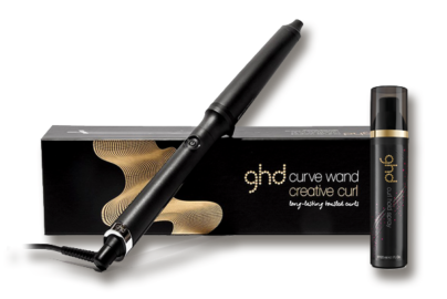 ghd-Creative-Curl