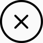 cancel-symbol-inside-a-circle